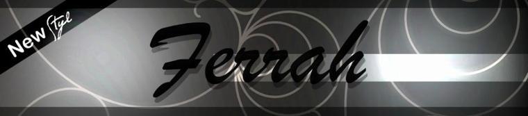 Jeffree Star - Virginity (Demo)