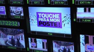 """CF 1 Episode 3 ( suite et fin) : """" C'est la ma vie ! """""""