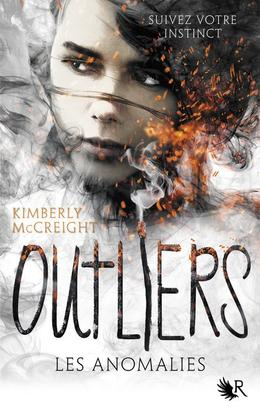 Outliers, Les Anomalies