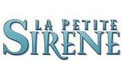 Presentation du disney  La petite sirene !!
