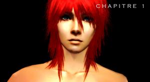 Chapitre 1 → La justice rouge