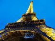 Pariis :)
