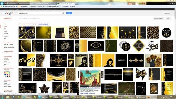 Google Image :D