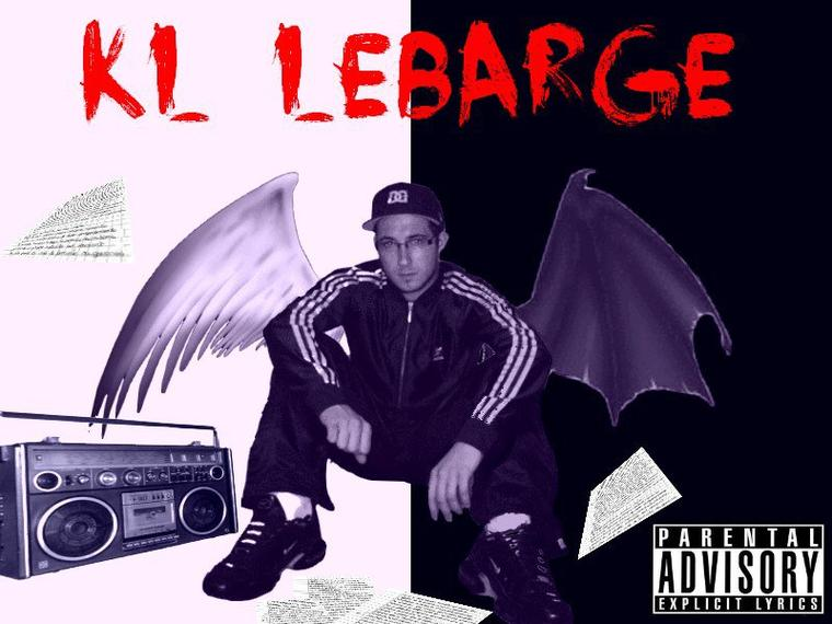 "Kl lebarge ""mise au point"" (2011)"