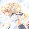 Romeo and Cinderella ~♪