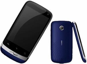"""Huawei Ideos x3, ecran 3,2"""", GPS, 3G+..."""