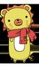 #  ~ Umineko no naku koro ni