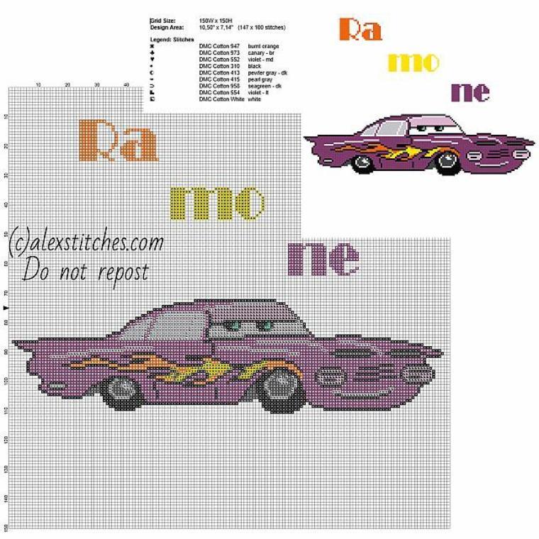 GRILLES CARS SI VOUS VOULEZ UNE DE CES GRILLES METTEZ UN COM POUR CELLE QUE VOUS VOULEZ ET VOTRE ADRESSE MAIL EN PRIVE OU EN COM