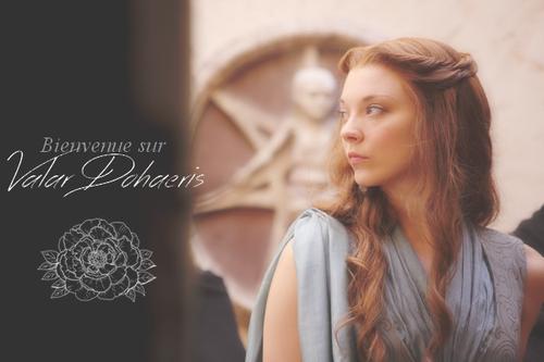 """"""" Les Lannister vous saluent."""""""