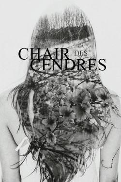 ➶ La Chair Des Cendres