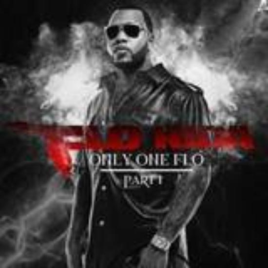 Only One Flo Pt. 1 [RockDizMus / Respirator (2010)