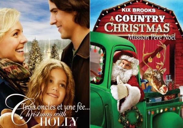 Forum sur les films de Noël;mes amis; mes sources,mes liens....