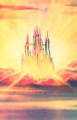 Les reflets de Disney !