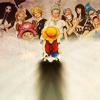 One Piece - WE ARE! 9 Mugiwara