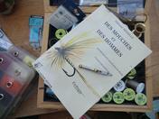 Joan Miquel Touron, La belle histoire de la pêche à la mouche, Editions CPE, 2011