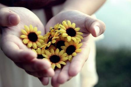 Le silence peut être le signe d'une grande joie qui ne trouve pas ses mots. C'est parfois aussi une manière de dire son mépris.