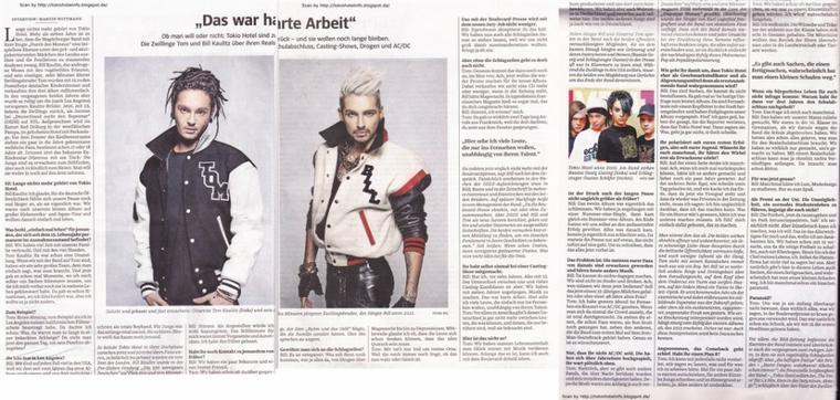 Süddeutsche Zeitung #298/2013 (Allemagne)