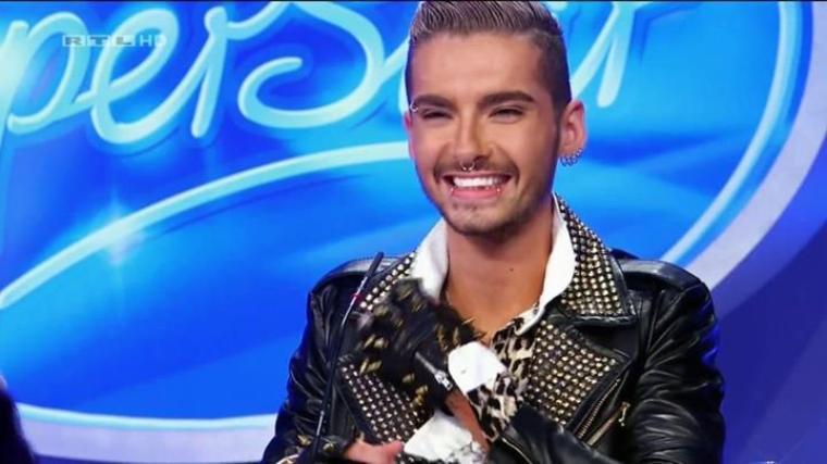 Épisode 7 - Deutschland sucht den Superstar - 26 Janvier 2013