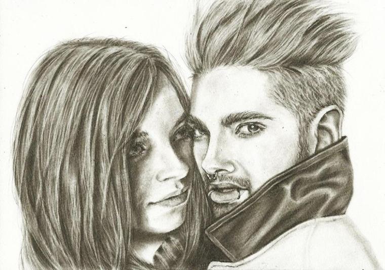 Fan Art :)