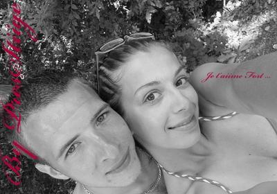♥ Mon amour de ma viie & moii♥