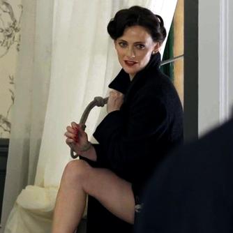 Sherlock saison 2_résumés des épisodes