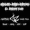 Guérilla Sound Systeme / jles enmerd2...