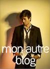 Newsletter - Actualité