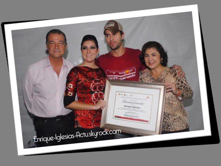 Carnaval de Veracruz • 22 Février 2012