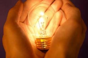 Carte de Cantine = Inutile, Eléctricité = Utile !