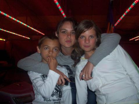 La Famille ♥