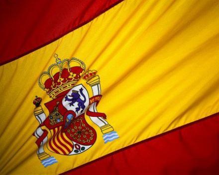 Mi país ♥