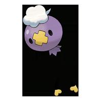 Ma pension Pokémon :)