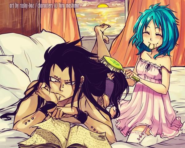 Pour Noel 2015 : vos propositions de livres/mangas