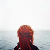 """""""Je suis tombé amoureux comme on attrape une maladie. Sans le vouloir, sans y croire, contre mon gré et sans pouvoir m'en défendre. Et puis... Et puis je l'ai perdu. De la même manière."""""""