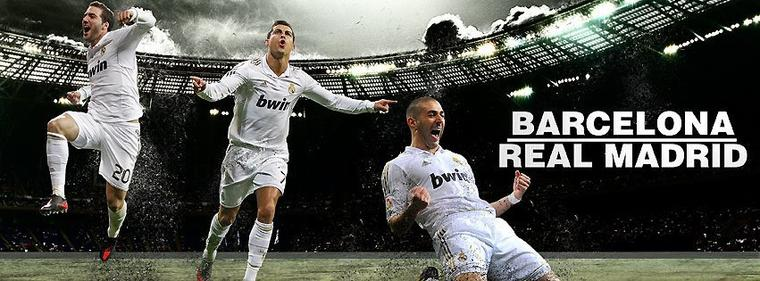 real md