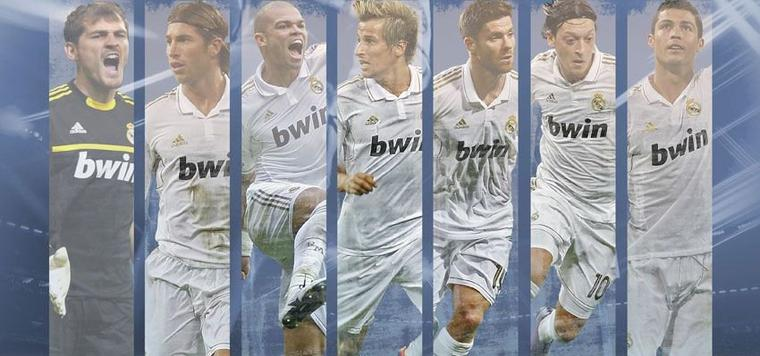 the best :)