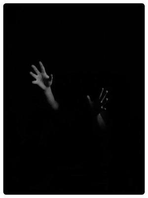 L'obscur me soulage