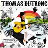 Illustration de 'j'aime plus Paris-Thomas Dutronc'