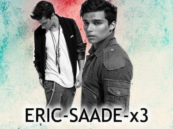 Cher Eric (...)