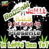 BaDSaM_JaH.I.t_Ft_K.O.s_--_In LéFFé Daa TeT(masterisé)(TnT ReCorD 419)
