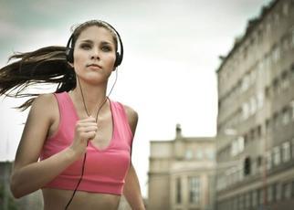 10 chansons de ma playlist spécial sport