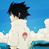 #PACK 1 : Naruto