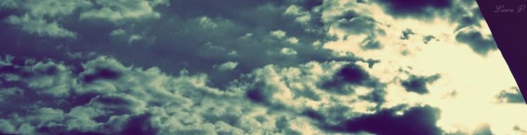 Le ciel de mes voisins (Que j'aime pas d'ailleurs!)