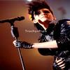TrachyxRock > HeyDu <