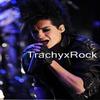 TrachyxRock >Komm<