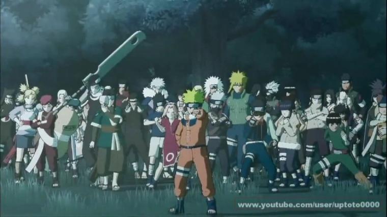 Naruto.....