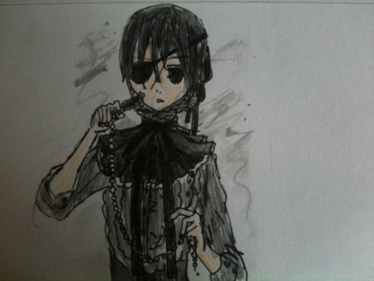dessin n°7