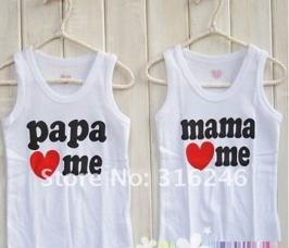 T-shirts MDR xD