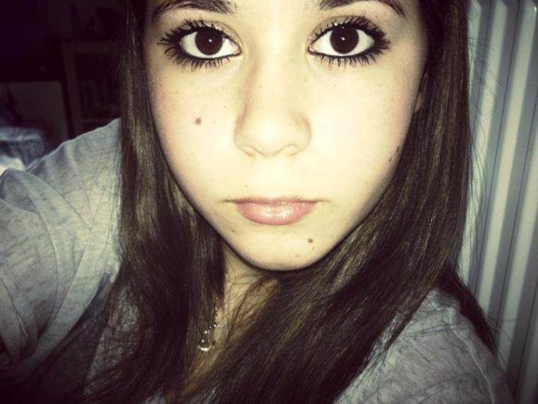 - ♥ SAR-AAH ♥ -
