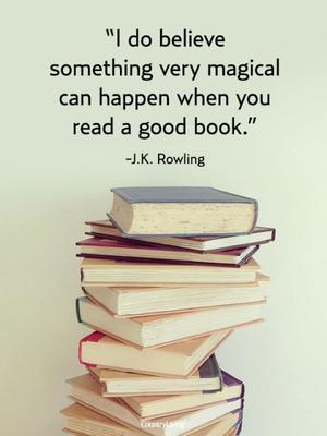 [Top ten tuesday n°6] Les 10 raisons pour lesquelles vous préférez les livres papier aux e-books.